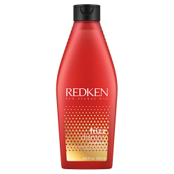 250ML FRIZZ DISMISS COND REDKEN (NEW)