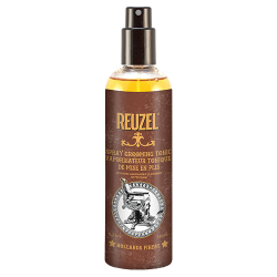 350ML SPRAY GROOMING TONIC REUZEL