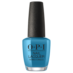 NL OPI GRABS THE UNICORN BY THE HORN OPI