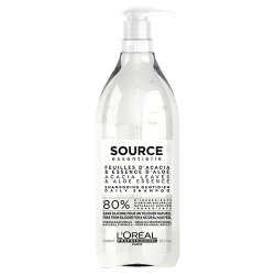 1500ML DAILY SHAMPOO SOURCE ESSENTIELLE