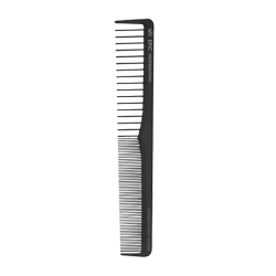 EPIC CARBONITE WIDE TOOTH DRESSER COMB