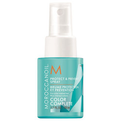 50ML PROTECT & PREVENT SPRAY MOROCCANOIL