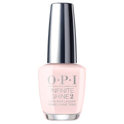 IS LISBON WANTS MOOR OPI LACQUER INF SHI