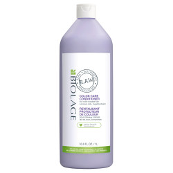 1LT RAW COLORCARE CONDITIONER BIOLAGE