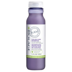 325ML RAW COLORCARE SHAMPPOO BIOLAGE