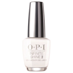 FUNNY BUNNY INFINITE SHINE LACQUER OPI