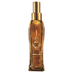 100ML MYTHIC OIL SHIMMER OIL (NEW) LORE