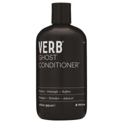 355ML GHOST CONDITIONER VERB (NEW)