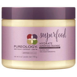 Pureology Hydrate Superfood Mask Treatment