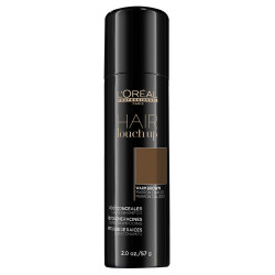 HAIR TOUCH UP WARM BROWN LOREAL