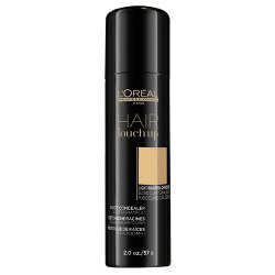 HAIR TOUCH UP LIGHT WARM BLONDE LOREAL
