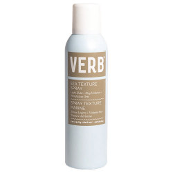 182ML SEA TEXTURE SPRAY VERB (NEW)