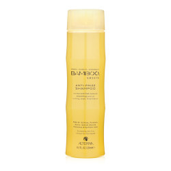 250ML BAMBOO SMOOTH SHAMPOO ALTERNA