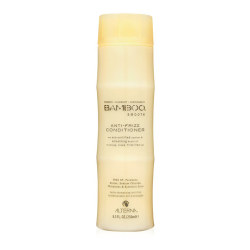 250ML BAMBOO SMOOTH CONDITIONER ALTERNA