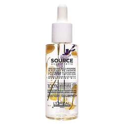 70ML NOURISHING OIL SOURCE ESSENTIELLE