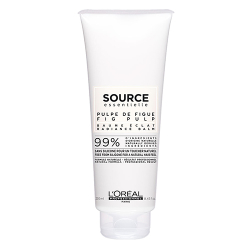 450ML RADIANCE BALM SOURCE ESSENTIELLE