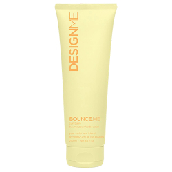 250ML BOUNCE.ME CURL BALM DESIGN.ME