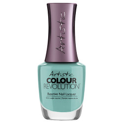 COLOR REV DON'T HATE,CREATE LACQUER ARTI