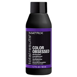 50ML TR COLOR OBSESSED CONDITIONER MATRI