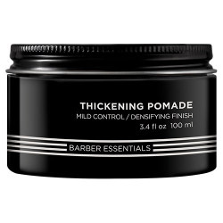 100ML THICKENING POMADE REDKEN BREWS