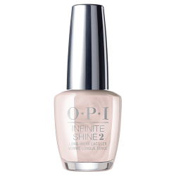 IS CHIFFON-D OF YOU INFIN SHINE LACQUER