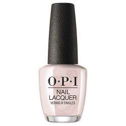 CHIFFON-D OF YOU NAIL LACQUER OPI