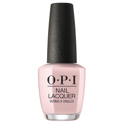 BARE MY SOUL NAIL LACQUER OPI