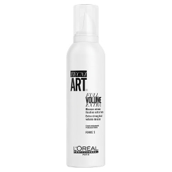 250ML FULL VOLUME EXTRA TECNI.ART (NEW)