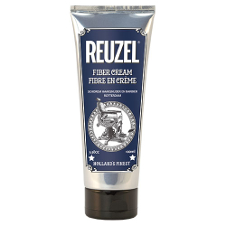 100ML FIBER CREAM REUZEL