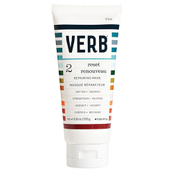 Verb Reset Repairing Mask 201ml