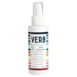 100ML RESET SEALING MIST VERB