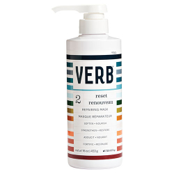 Verb Reset Repairing Mask 473ml