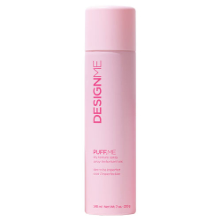 248ML PUFF.ME DRY TEXTURIZING SPRAY DESI