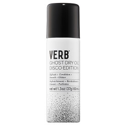 60ML GHOST DRY OIL DISCO EDITION VERB