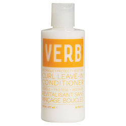 Verb Curl Leave-In Conditioner 177ml