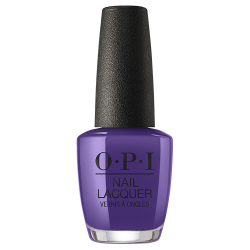 NL MARIACHI MAKES MY DAY LACQUER OPI