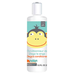 250ML DIEGO'S CONDITIONER TERAPO JUNIOR
