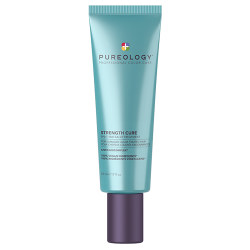 Pureology Strength Cure Split End Salve 63ml