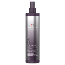 Pureology Color Fanatic Multi-Tasking Hair Beautifier