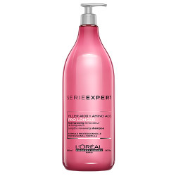 L'Oréal Professionnel Serie Expert Pro Longer Shampoo 1500ml