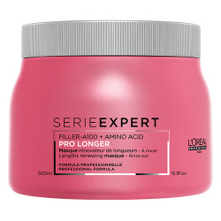 L'Oréal Professionnel Serie Expert Pro Longer Mask 500ml