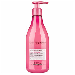 L'Oréal Professionnel Serie Expert Pro Longer Conditioner 500ml