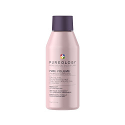 Pureology Pure Volume Shampoo 50ml