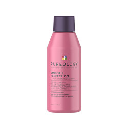Pureology Smooth Perfection Conditioner 50ml