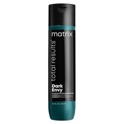 Matrix Total Results Dark Envy Color Obsessed Conditioner