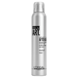 100ML MORNING AFTER DUST DRY SHAMPOO TNA