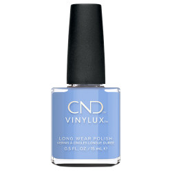CND Vinylux Weekly Polish Chance Taker