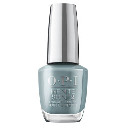 Destined To  Be A Legend Infinite Shine OPI
