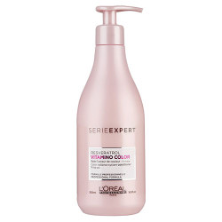 L'Oréal Professionnel Serie Expert Vitamino Color A-OX Conditioner 500ml