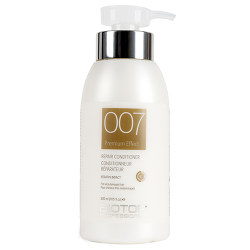 Biotop Professional 007 Conditioner 330ml